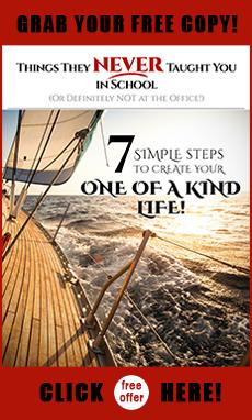 7-step-guide-3-1.jpg