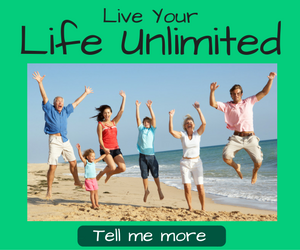 Live-Your-Life-Unlimited-Family2-1.png